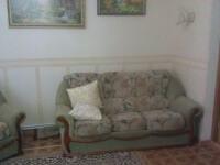 переезд квартиры диван